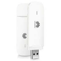 huawei e3531 hspa 216mbps usb 3g dongle