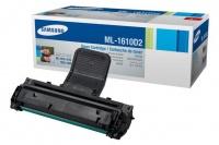 Samsung ML 1610D2 Black Laser Toner Cartridge