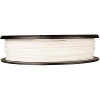 MakerBot PLA Filament Small Spool True White