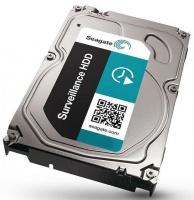 seagate surveillance hard disk drive 1tb