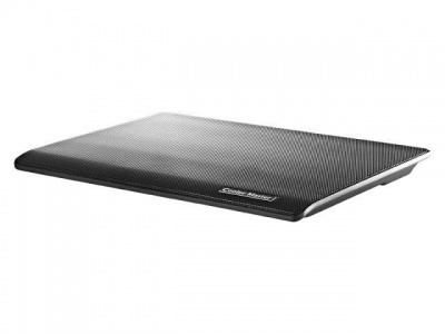 Cooler Master NotePal I100 Laptop Stand