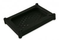 vizo hdd 25 inch anti vibration protection kit