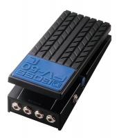 boss fv 50l keyboard volume pedal mtb clipless pedal