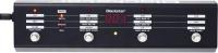blackstar fs 10 foot controller for id series mtb clipless pedal