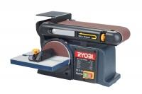 Ryobi 370W 150mm Belt Disc Sander