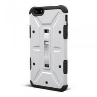 uag iphone 6 plus composite case white