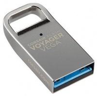 corsair voyager vega flash drive 32gb