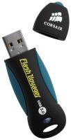corsair voyager usb 30 flash drive 16gb