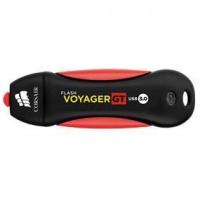 corsair voyager gt usb 30 flash drive 32gb