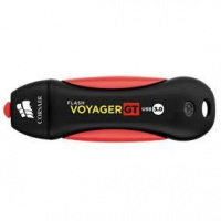 corsair voyager gt usb 30 flash drive 64gb