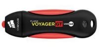 corsair voyager gt usb 30 flash drive 128gb