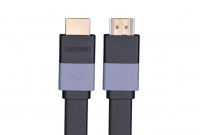 ugreen 3m v14 hdmi flat cable