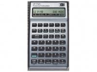 hp 17bii business calculator algebraic or rpn office machine