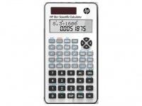 hp 10s scientific calculator algebraic office machine