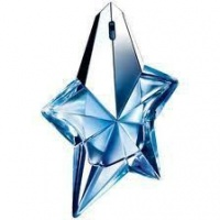 Mugler Angel EDP 25ml Non Refill For Her