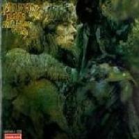 john mayall blues from laurel canyon cd