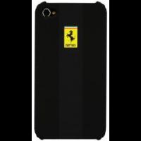 ferrari stradale iphone 4g rubber hardcase black