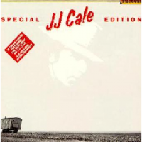 JJCale Special Edition