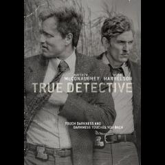 Photo of True Detective Season 1