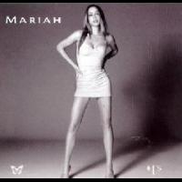 mariah carey the no1s cd