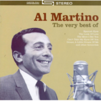Martino Al Very Best Of Al Martino