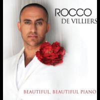 Beautiful Beautiful Piano