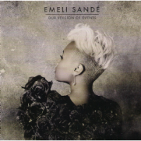 Sande Emeli Our Version Of Events