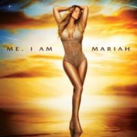 carey mariah tbd cd