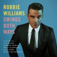 Williams Robbie Swings Both Ways