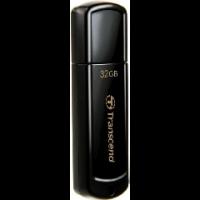 transcend jetflash 350 usb flash drive 32gb