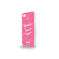 whatever it takes tough shield for iphone 4 and 4s katy