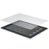 speck shieldview screen protector for ipad 23 matte