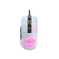 Roccat Burst Pro Gaming Mouse White