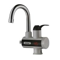 Water Faucet fast heat 5s Andowl Q SL1