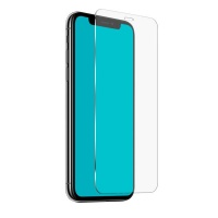 Smart Living Tempered Glass Screen Protector iPhone XS Max 11 Pro Max Clear