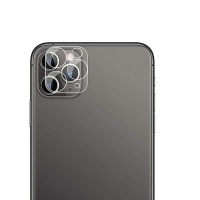 Iphone 11 Clear Camera Lens Protector