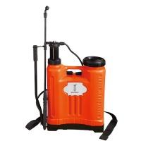 16 L Pressure Knapsack Manual Sprayer