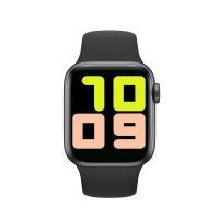 MobilePro S7 Smartwatch Fitness Tracker
