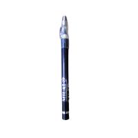 Milai XXL Eye Lip Jumbo pencil liner
