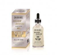 Dr Rashel VIP 24K Silver Facial Serum