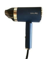 Daling Hair Dryer 1400W