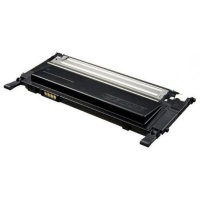 Samsung Compatible with P407B Toner Cartridge
