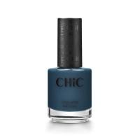 Chic Perfect Long Lasting Nail Polish NP 506 Choose Use