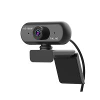 1080P High resolution USB webcam Q S768
