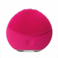 TG Silicone Facial Spa Cleansing Tool