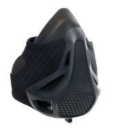 Essentials Exhale Training Mask