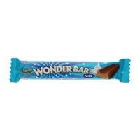 Beacon Wonder Bar Milk 24 x 23g
