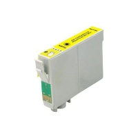 Epson T1294 Yellow Ink Cartridge