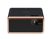 Epson EF 100B 3 LCD Portable Home Theatre Projector