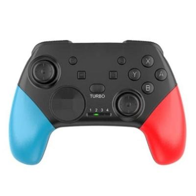 Bluetooth Wireless Vibration Gamepad Gyroscope for Nintendo Switch